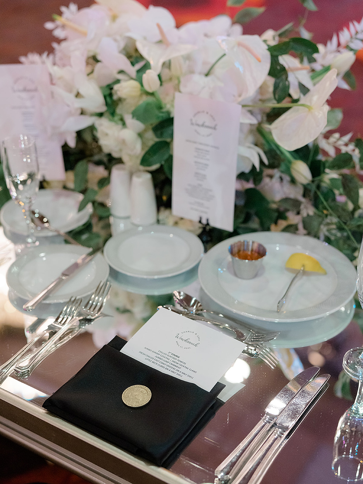 Atlantic City Wedding Photography Studio by Magdalena Studios Lexy Cha 0084