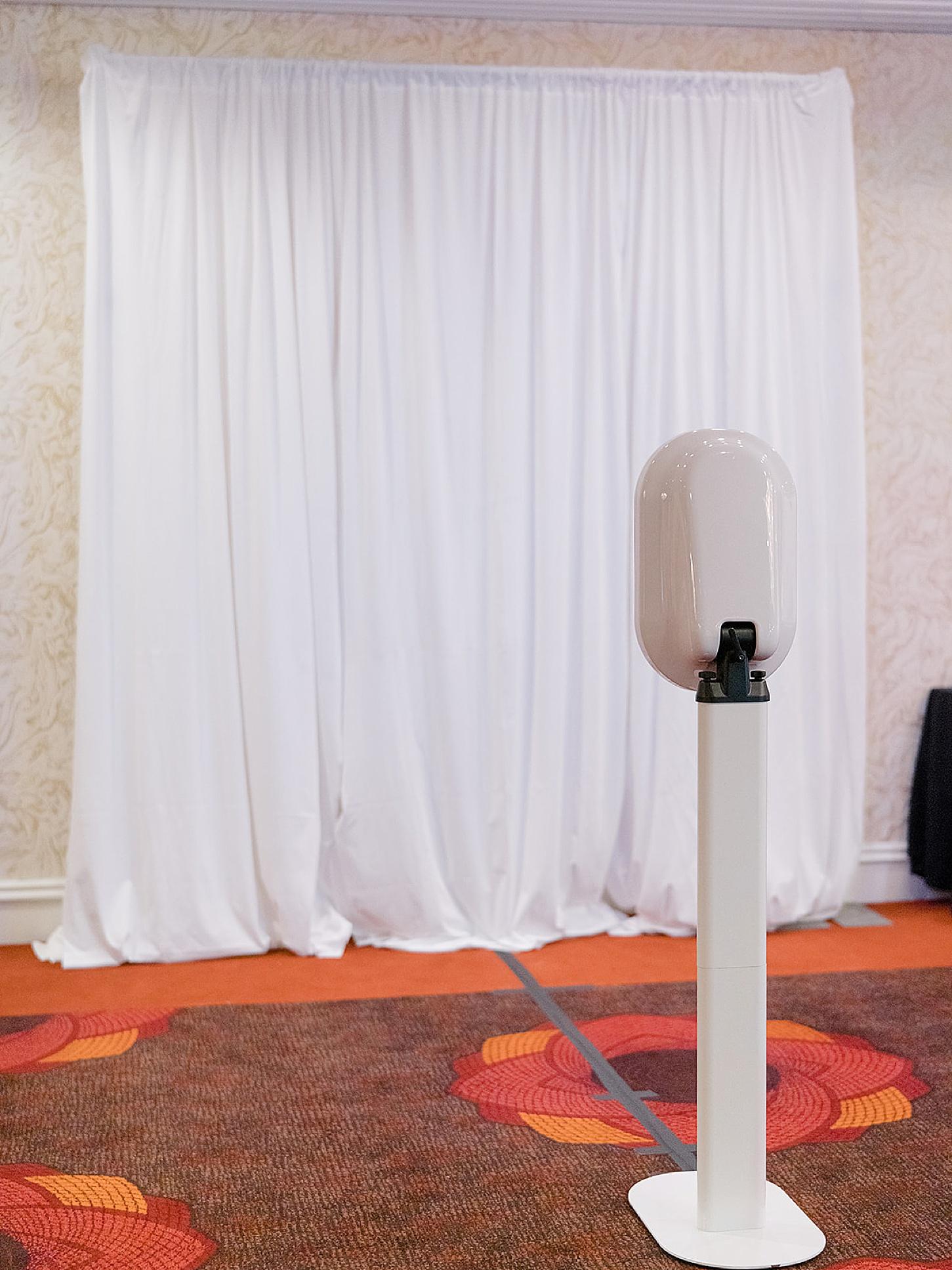 Atlantic City Wedding Photography Studio by Magdalena Studios Lexy Cha 0094