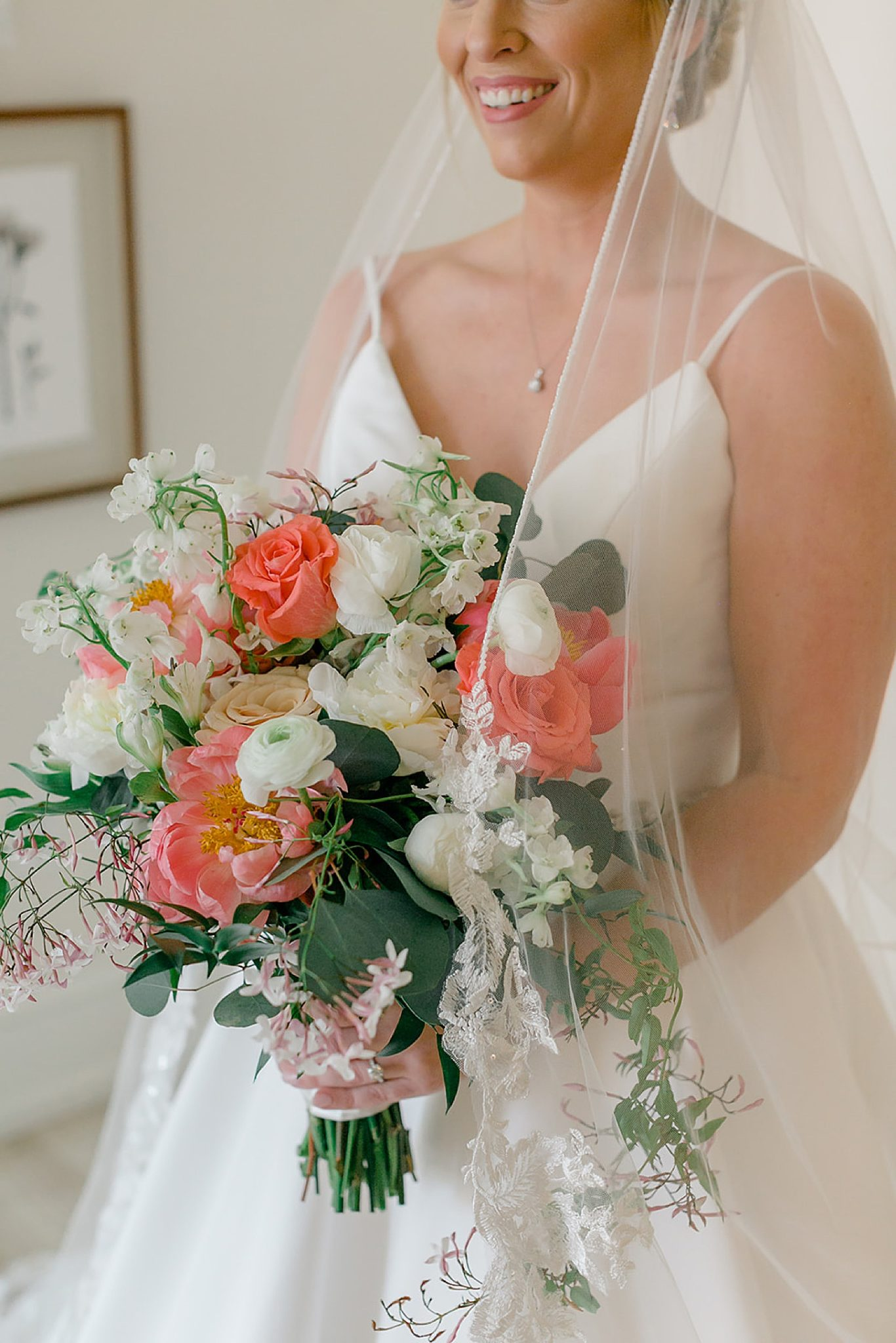 Linwood Country Club Summer Wedding Photography Studio by Magdalena Studios Jenn Kyle 0021 scaled