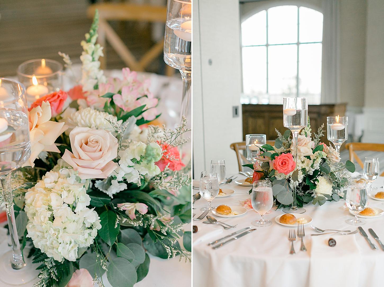 Linwood Country Club Summer Wedding Photography Studio by Magdalena Studios Jenn Kyle 0052