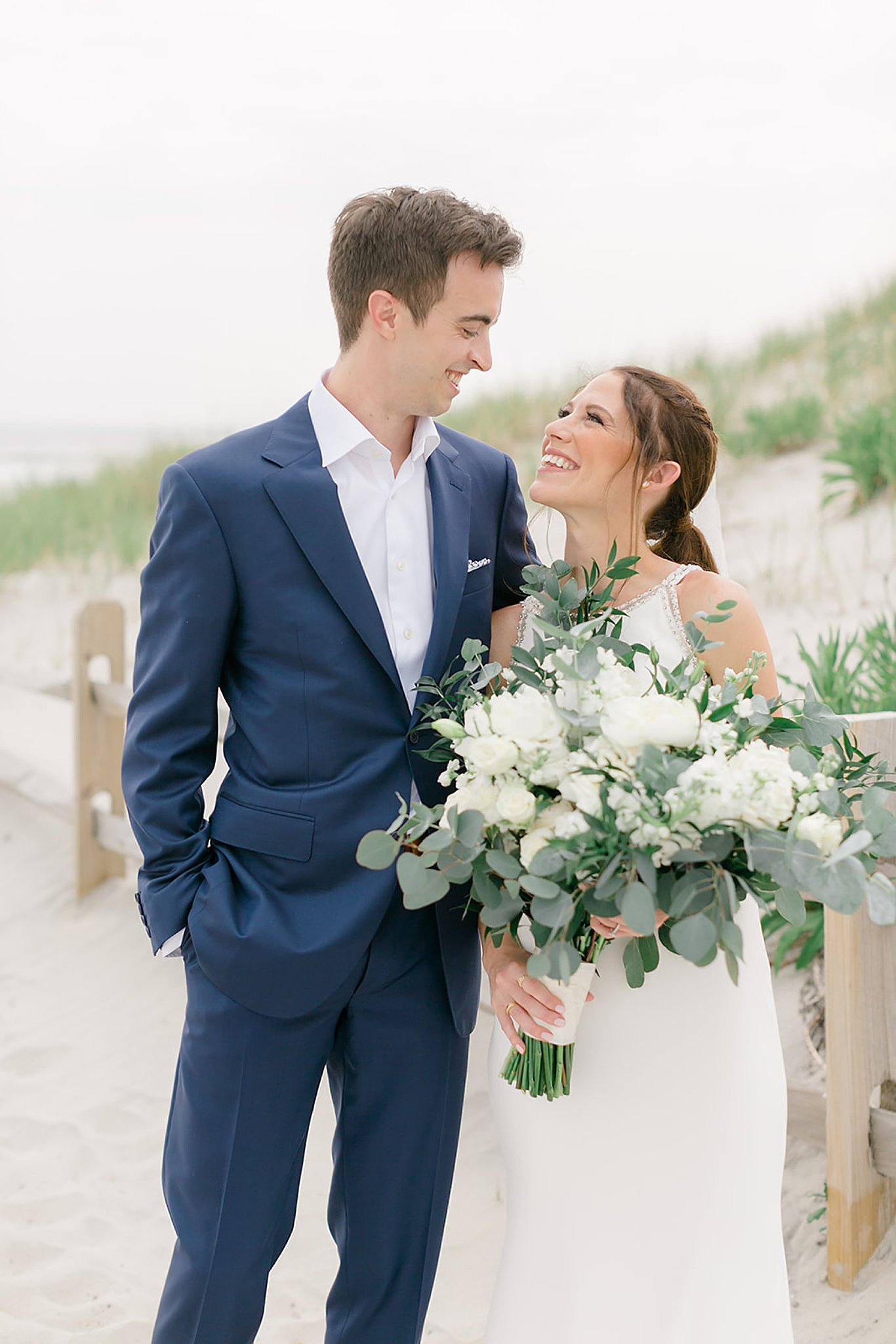 The Reeds at Shelter Haven Wedding Photography by Magdalena Studios KylieChristian 0018