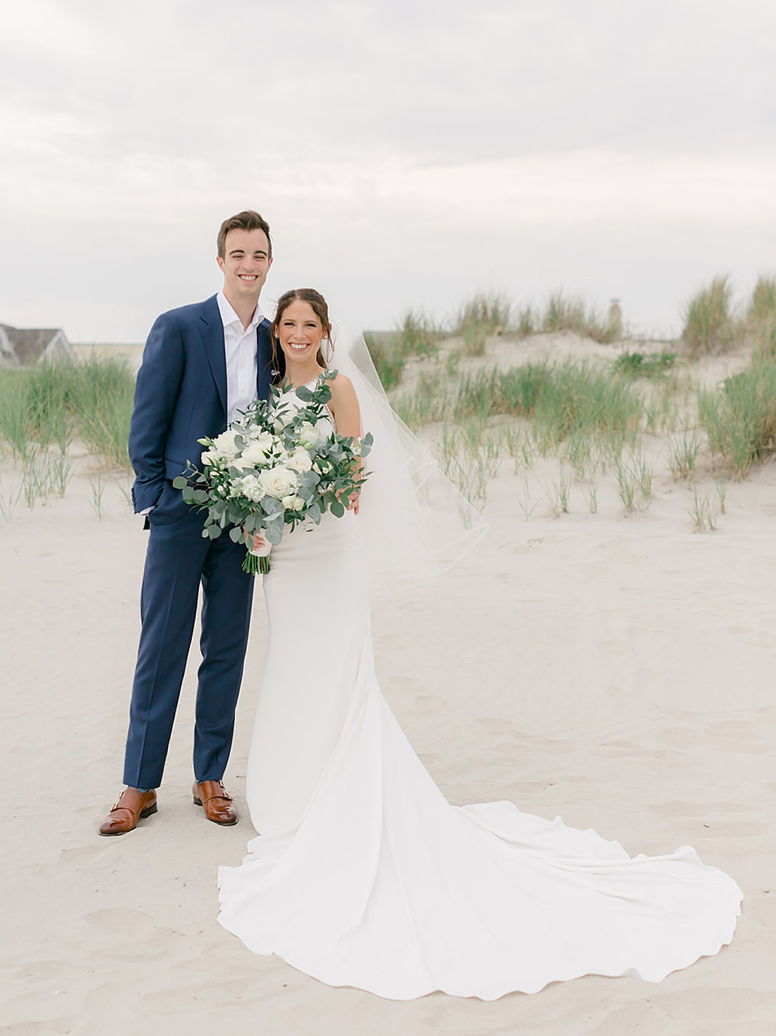 The Reeds at Shelter Haven Wedding Photography by Magdalena Studios KylieChristian 0021