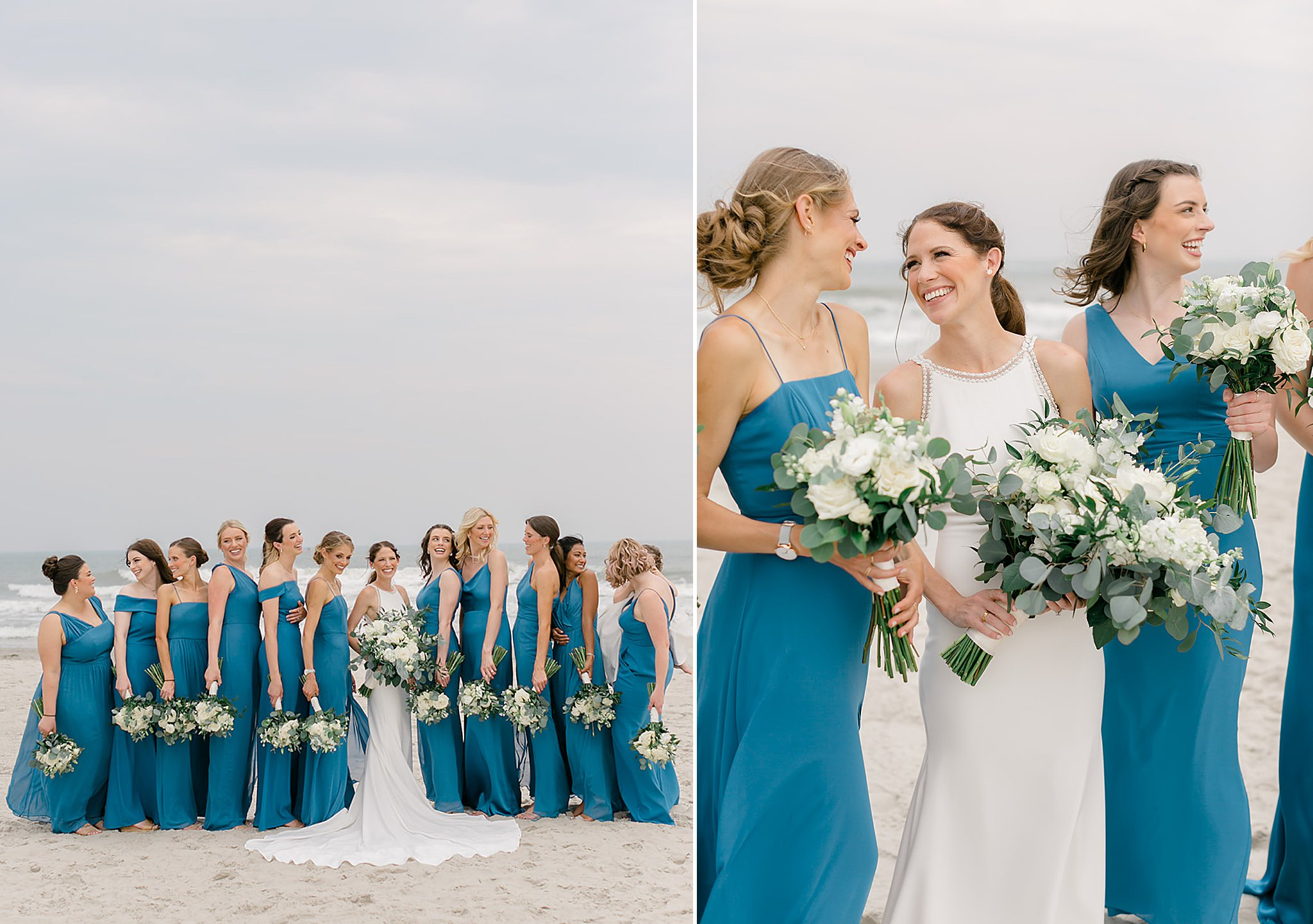 The Reeds at Shelter Haven Wedding Photography by Magdalena Studios KylieChristian 0025