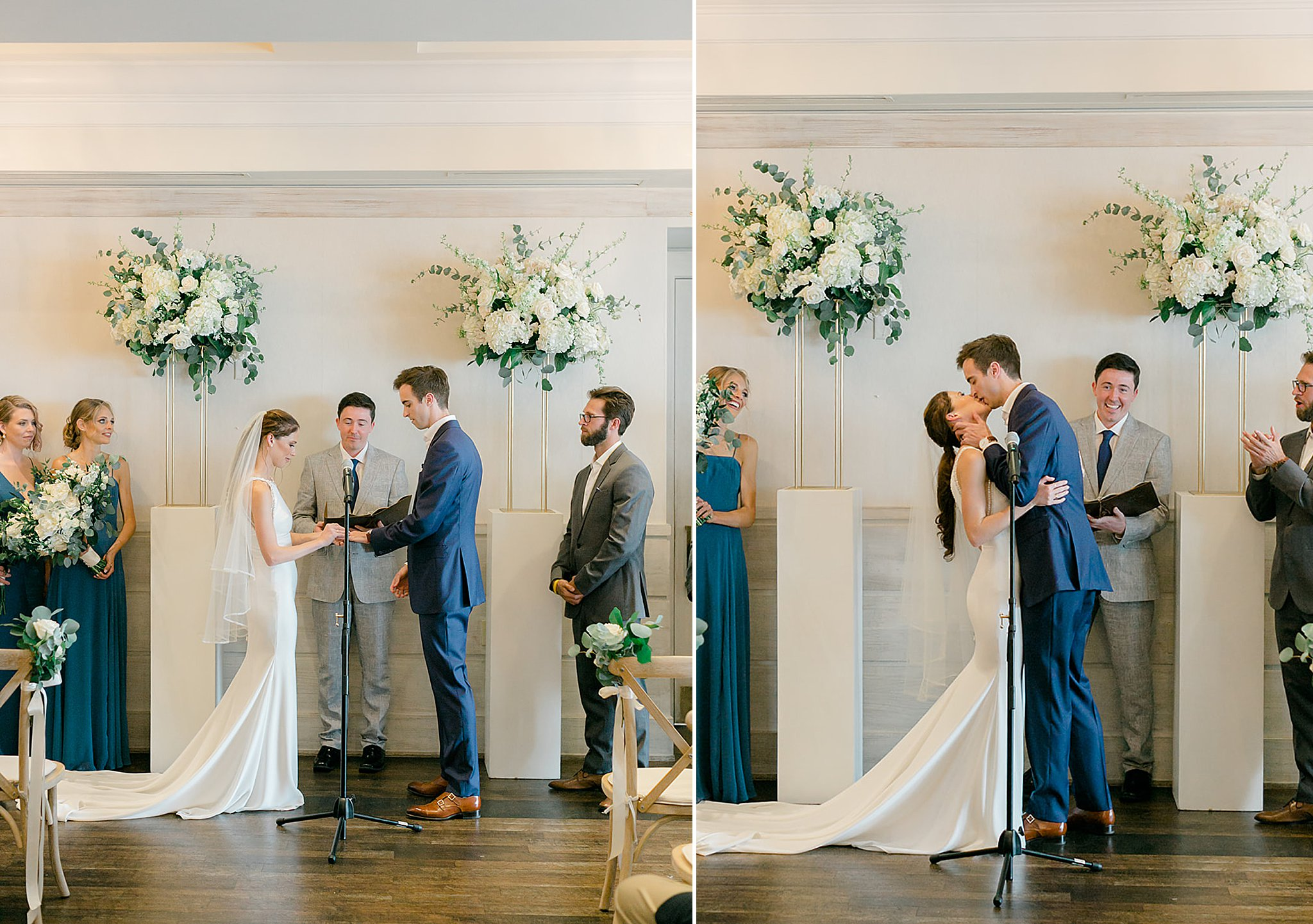 The Reeds at Shelter Haven Wedding Photography by Magdalena Studios KylieChristian 0039