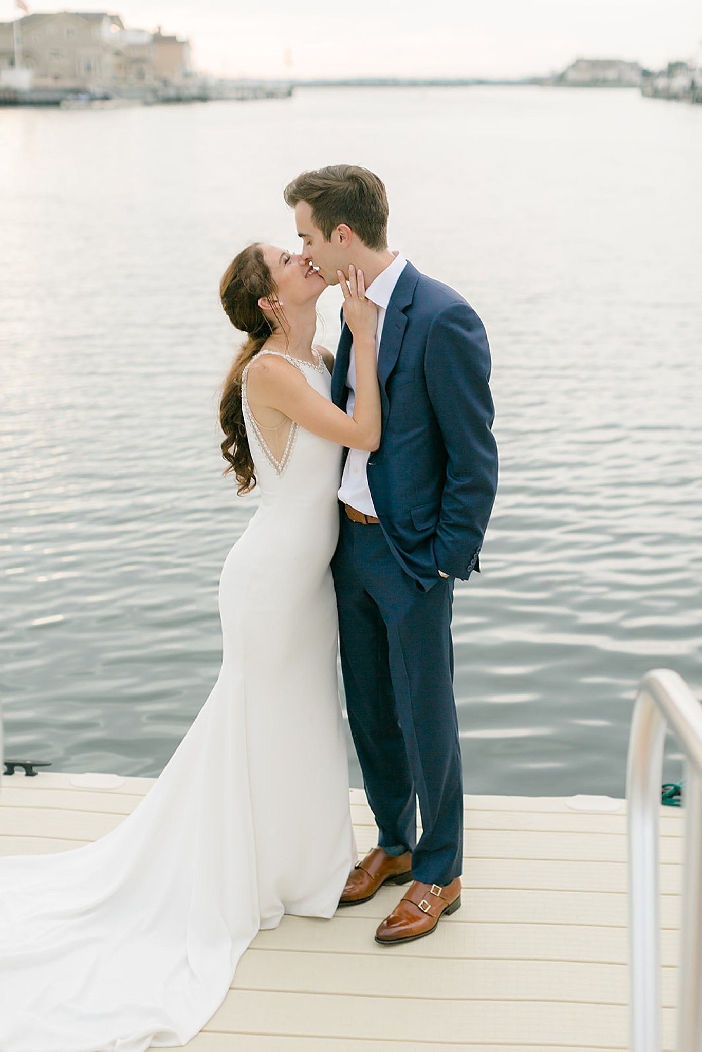 The Reeds at Shelter Haven Wedding Photography by Magdalena Studios KylieChristian 0042