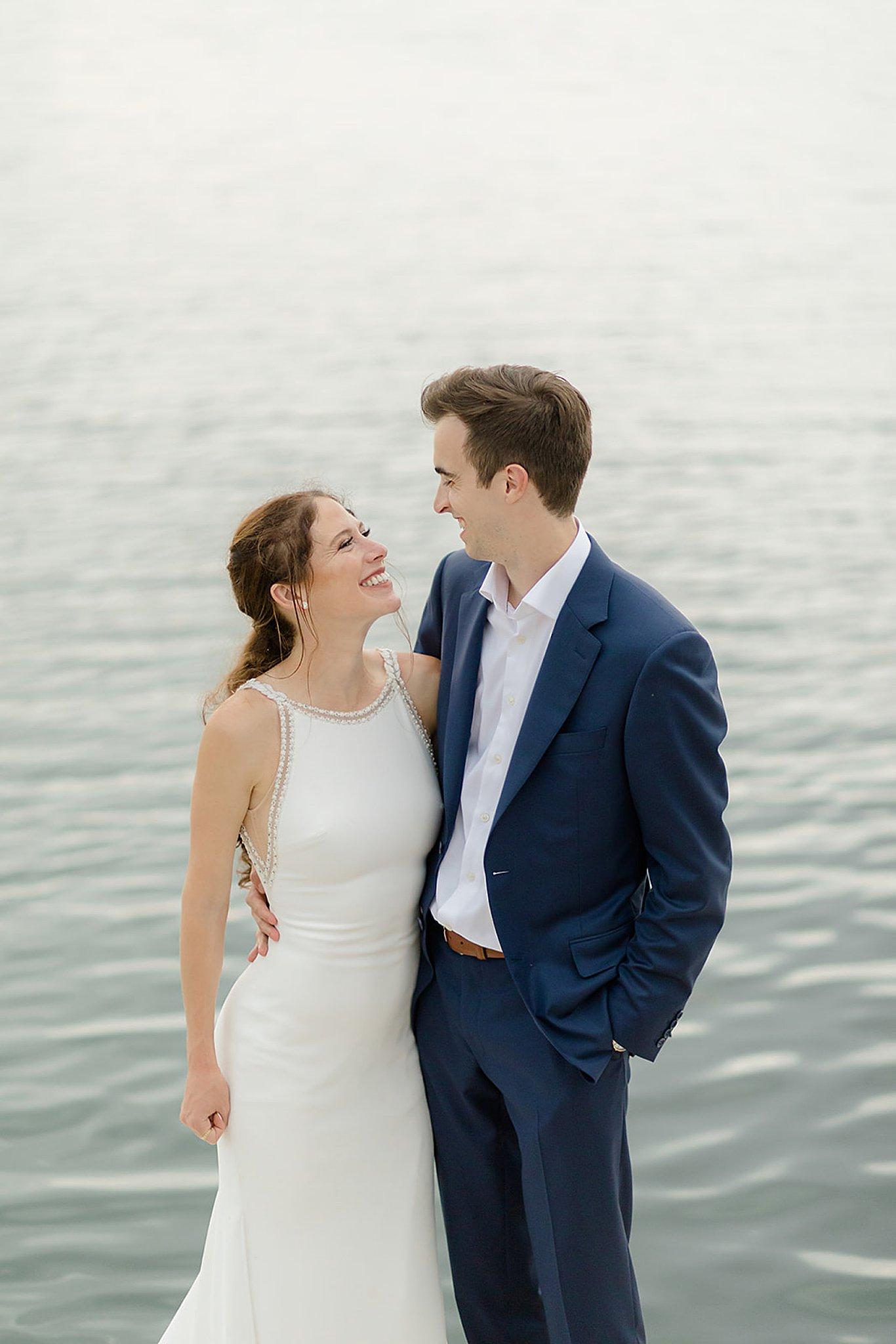 The Reeds at Shelter Haven Wedding Photography by Magdalena Studios KylieChristian 0044