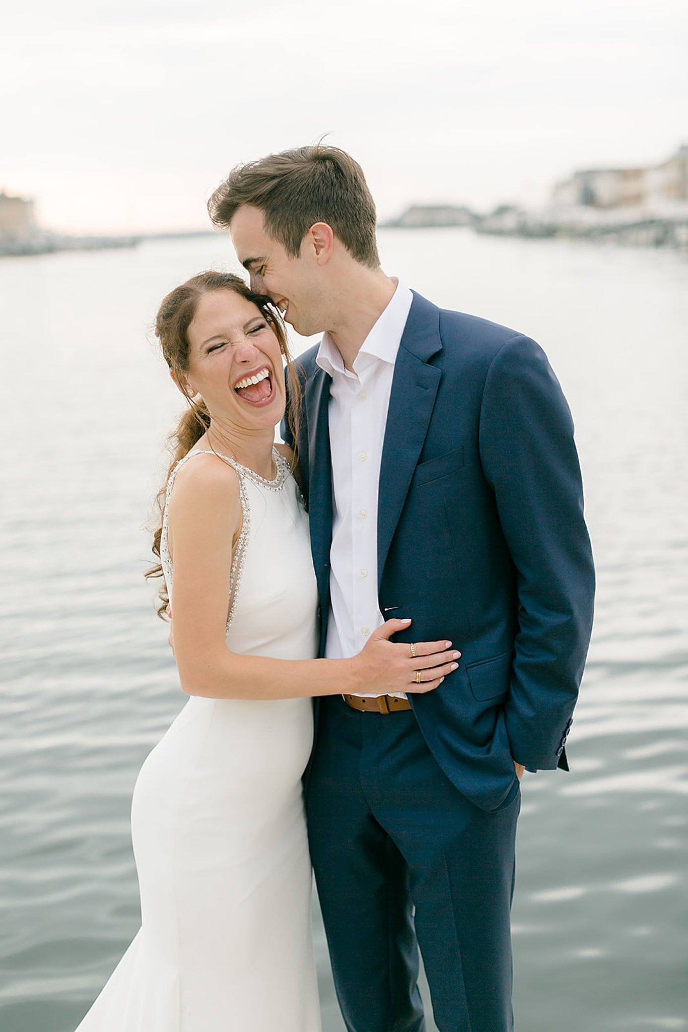 The Reeds at Shelter Haven Wedding Photography by Magdalena Studios KylieChristian 0047