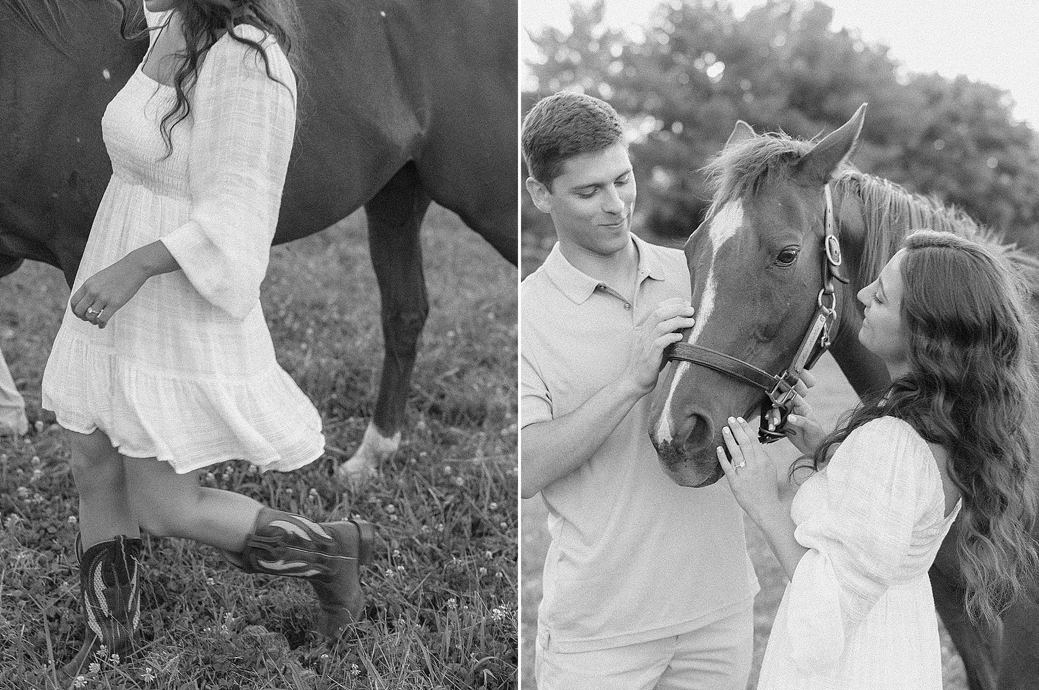 New Jersey Engagement Session Photography by Magdalena Studios EmilyBrian 0005