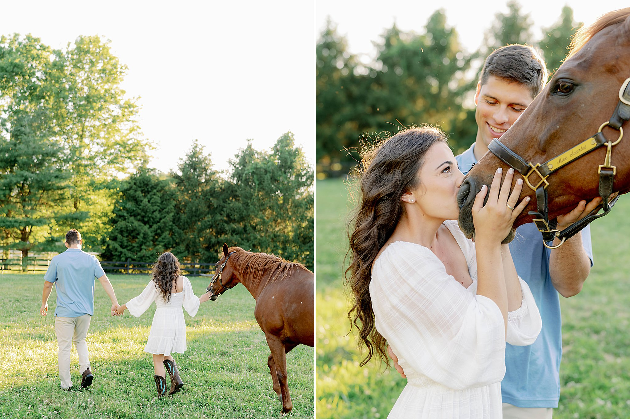 New Jersey Engagement Session Photography by Magdalena Studios EmilyBrian 0011