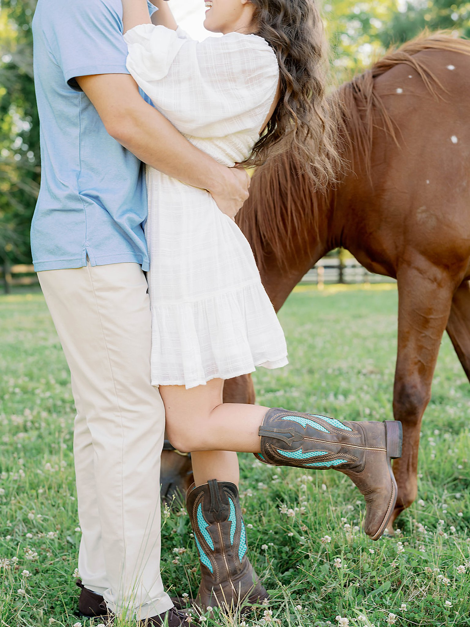 New Jersey Engagement Session Photography by Magdalena Studios EmilyBrian 0019