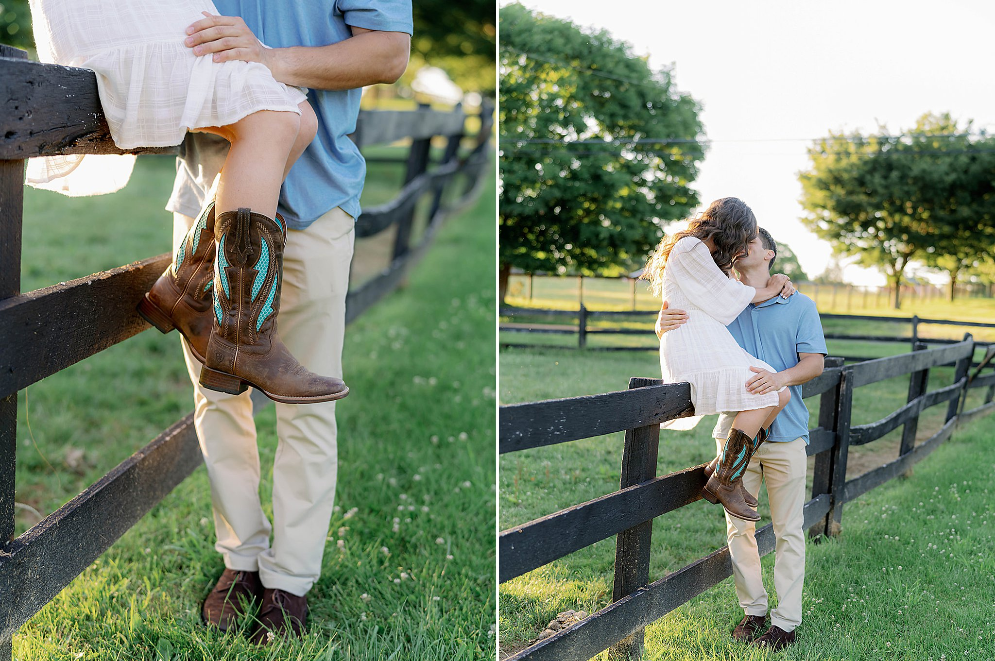 New Jersey Engagement Session Photography by Magdalena Studios EmilyBrian 0034