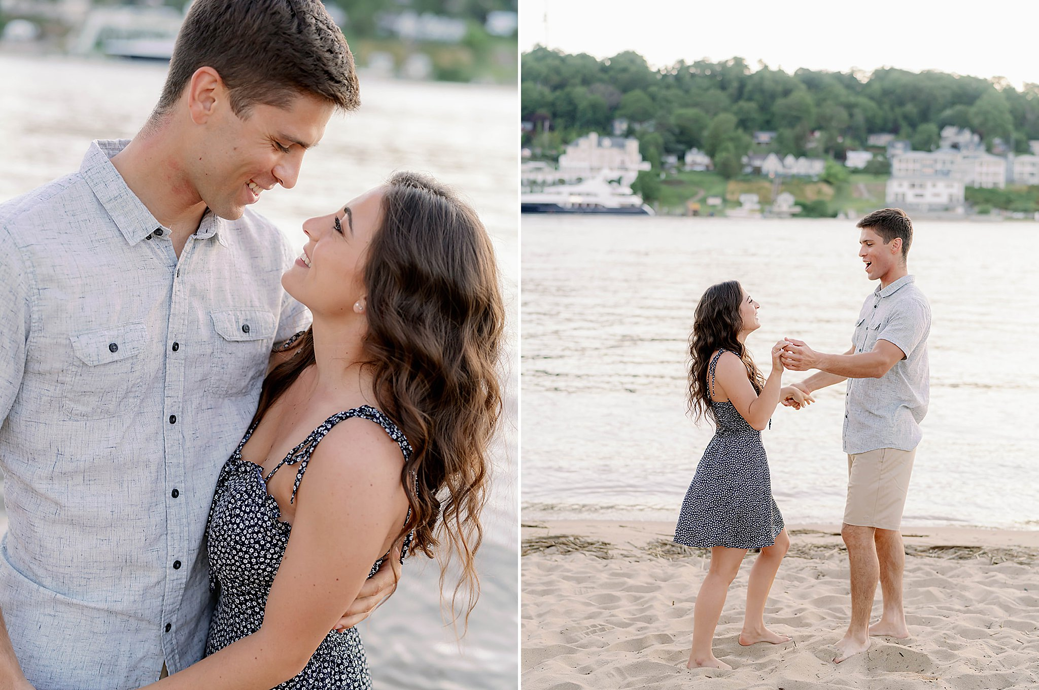 New Jersey Engagement Session Photography by Magdalena Studios EmilyBrian 0037
