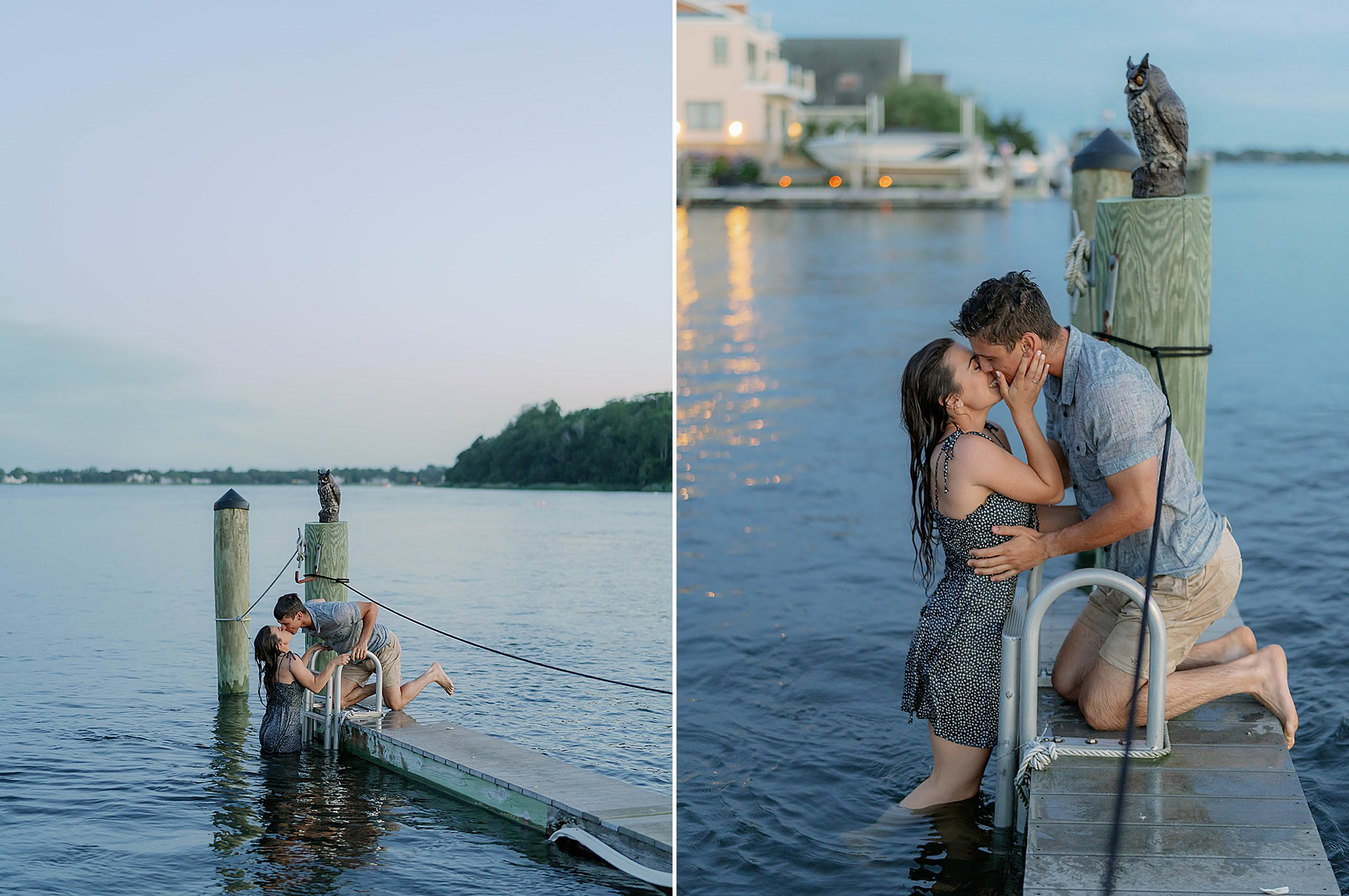 New Jersey Engagement Session Photography by Magdalena Studios EmilyBrian 0075