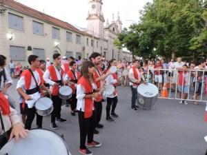 Se vienen los carnavales Magdalena 2017