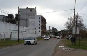 Continúan los operativos en los principales accesos a nuestra ciudad