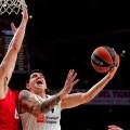 En el Mundial de básquet «no perdimos el oro, ganamos la plata»