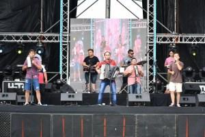 La provincia de Buenos Aires convoca a solistas y bandas a participar de concurso musical