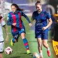 Vuelve el fútbol en España, vuelve la Chule