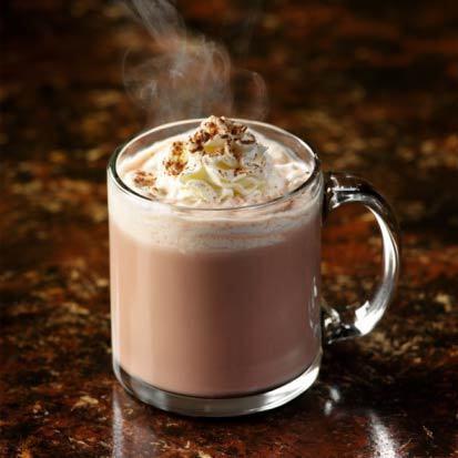 creamy-hot-chocolate
