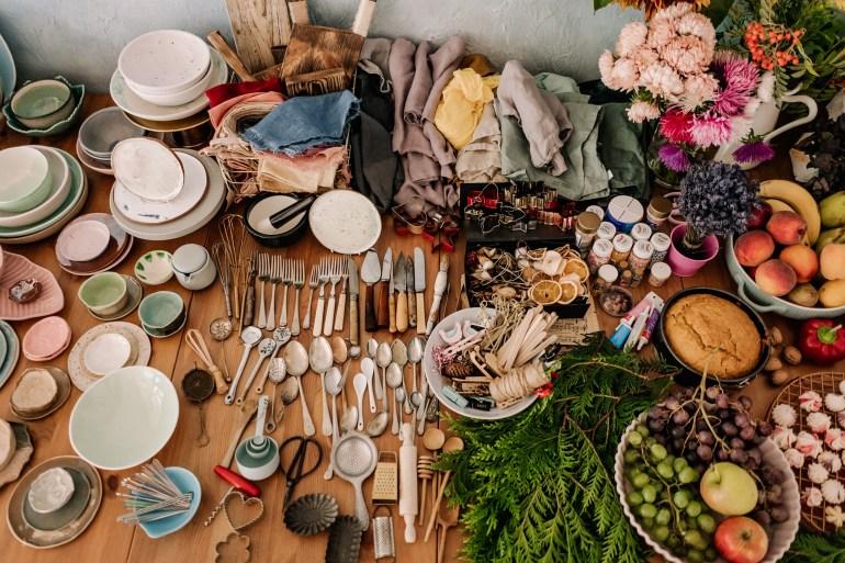 warsztaty fotografii kulinarnej_sweetspoon.pl
