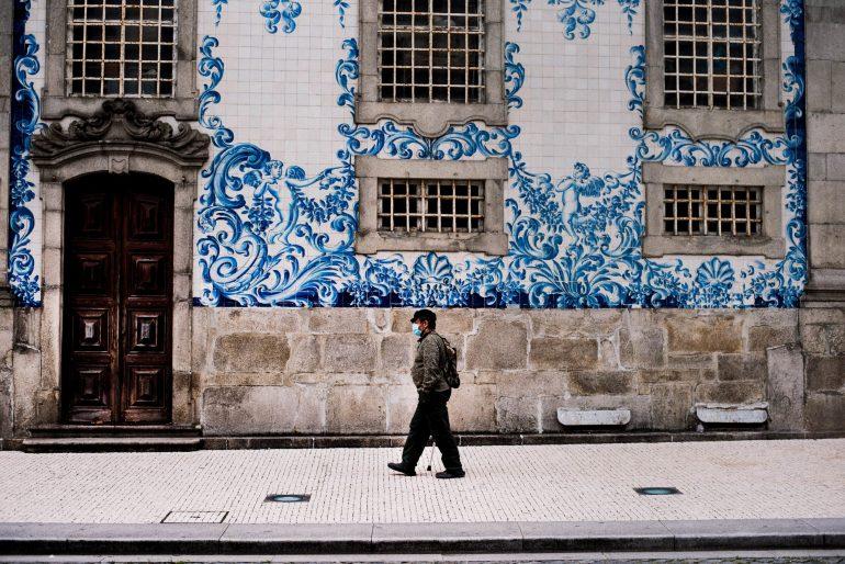Kwarantanna_w_Portugalii_MagdaRaczka