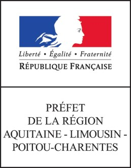 Logo-ALPC
