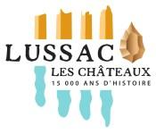 Logo Lussac