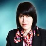 Nicoleta Dradiciu 150x150 - Testimonials