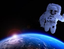 PCM; NASA; Process communication model; recruitment; magda tabac; pcm trainer