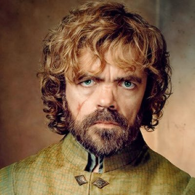 Tyrion 2 1 - A PCM-based analysis of the personality types of main Game of Thrones characters (Part 3/6: Tyrion Lannister)