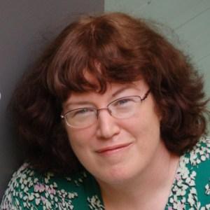 Anne Walsh - Testimonials