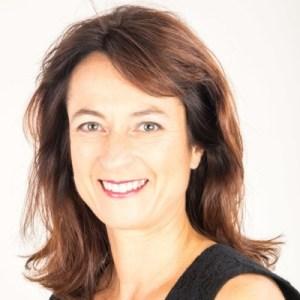 Sandrine Soubes - Testimonials