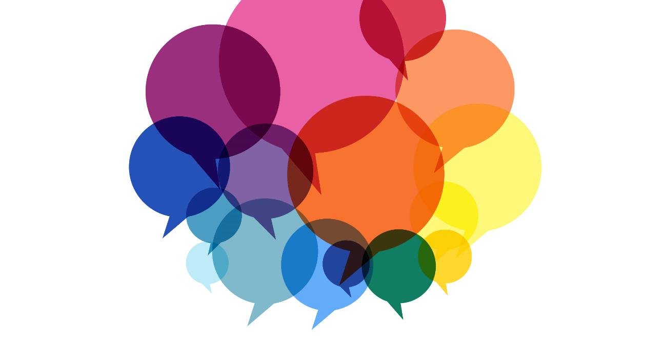 Communication; Non-violent Communication
