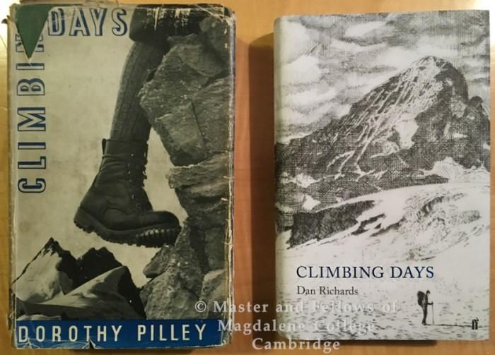 Climbingdayswm