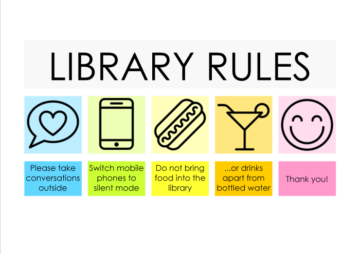 library-rules-version-2