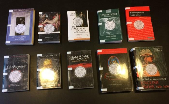 4english-books_feb-2017
