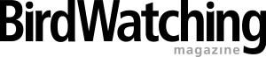 BirdWatching logo