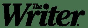 The Writer logo