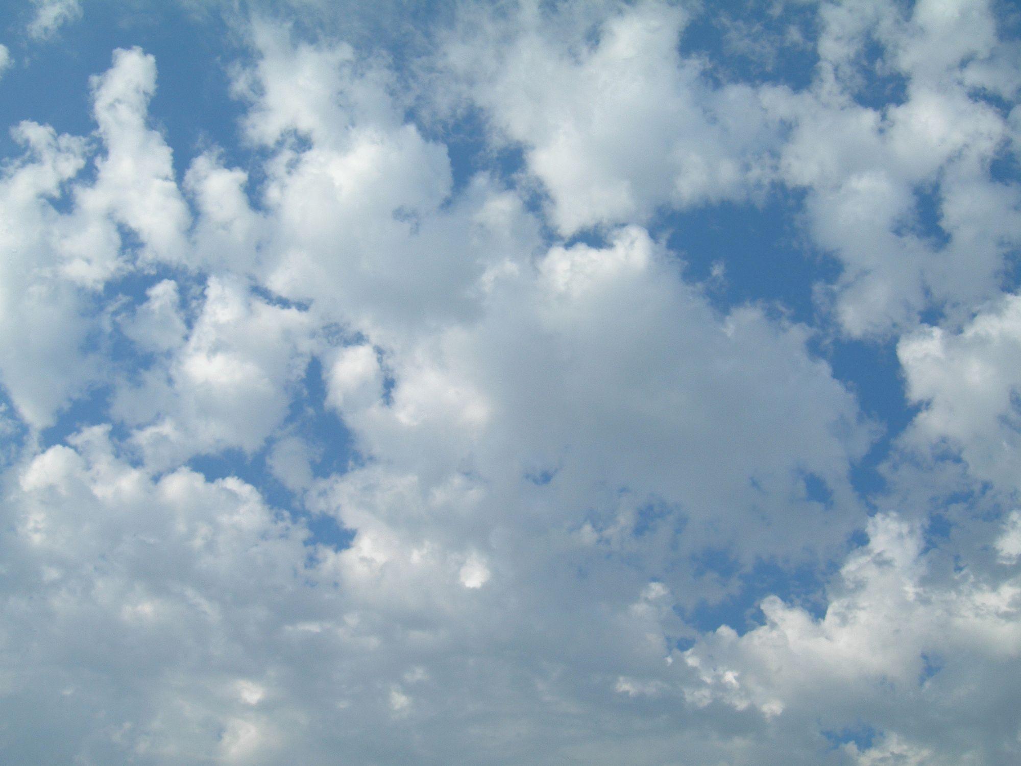 Nuvole  Magdolandia Fotografa