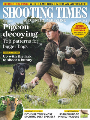 Shooting-Times-Country-20-June-2018