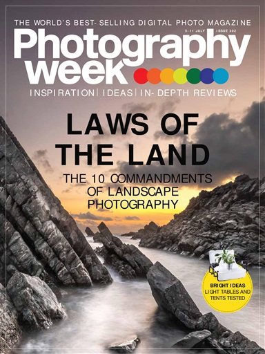 Download Photography Week - 5 July 2018