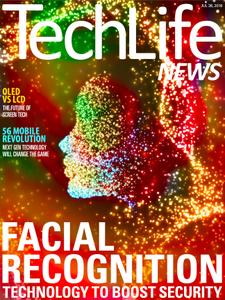 Techlife News – July 28, 2018