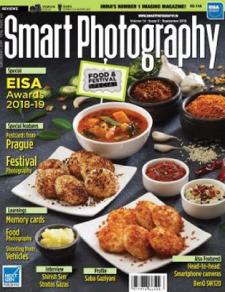 Smart Photography - September 2018
