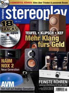 Stereoplay – November 2018