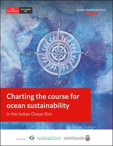 The Economist (Intelligence Unit) – Charting the course for ocean sustainability (2018)
