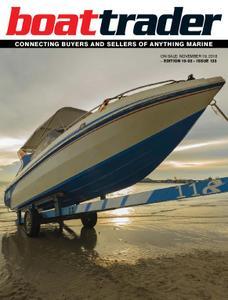 Boat Trader Australia – 19 November 2018