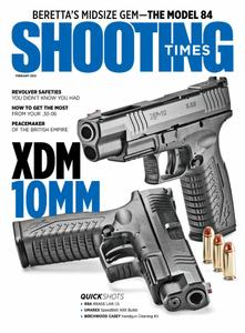 Shooting Times - February 2019