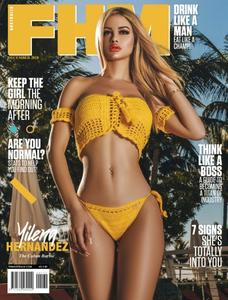 Pdf how to fhm