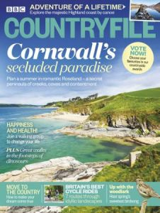 BBC Countryfile – February 2019
