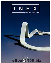 Inex Magazine Issue 65 2019